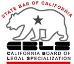 Hales & George Attorneys at Law - California